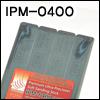 프리미엄 마타도르 스틱사포 셋트 IPM-0400 (4종)