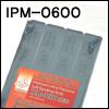 프리미엄 마타도르 스틱사포 셋트 IPM-0600 (4종)