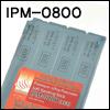 프리미엄 마타도르 스틱사포 셋트 IPM-0800 (4종)