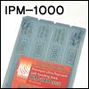 프리미엄 마타도르 스틱사포 셋트 IPM-1000 (4종)