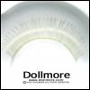 Dollmore - BL 810 21