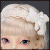 MSD & SD - EM Hairband (039)