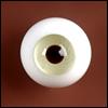 16mm Solid Glass Doll Eyes (OAR22)