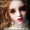 Grace Doll - Inter Somnos : Tara - LE 30