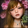 Trinity Doll - Dress Up; Eugenia - LE10