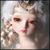 Ballerina Kid - White Swan Lake Ha Seol - LE20