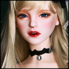Trinity Doll - Dress Up; Elysia - LE10