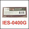 인피니 IES-0400G Elastic Sanding 늘어나는 필름사포 스판사포 (3매입)