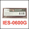 인피니 IES-0600G Elastic Sanding 늘어나는 필름사포 스판사포 (3매입)