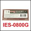 인피니 IES-0800G Elastic Sanding 늘어나는 필름사포 스판사포 (3매입)
