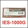 인피니 IES-1000G Elastic Sanding 늘어나는 필름사포 스판사포 (3매입)