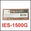 인피니 IES-1500G Elastic Sanding 늘어나는 필름사포 스판사포 (3매입)