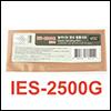 인피니 IES-2500G Elastic Sanding 늘어나는 필름사포 스판사포 (3매입)