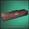 Trinity Doll Size - Light BJD  Carrier Bag (Brown)