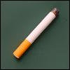 SD&MSD - MBR 담배[M3]