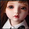 Kid Dollmore Girl - Ha Seol