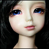 Kid Dollmore Boy - Asha
