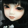 Kid Dollmore Boy - MOMO