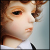 Kid Dollmore Boy - Ciel