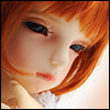 Kid Dollmore Girl - Ciel