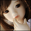 Kid Dollmore Girl - Miro