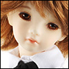 Kid Dollmore Boy - Miro