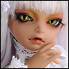 Kid Dollmore Girl - Suntan Vian