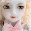 Kid Dollmore Boy - Rococo : Sona - LE15