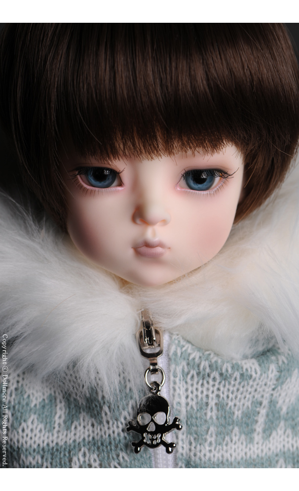 Kid Dollmore Boy - Jeemin