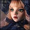 Trinity Doll - Reviens Lumie - LE10