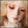 Grace Doll - Inter Somnos : Thinking Hee ah - LE 30