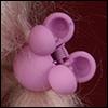 DK Pin (Violet)