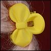 FR Pin (Yellow)