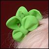 FR Pin (Green)
