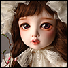 Lusion Doll - Whistling Mind Alice - LE10