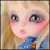 Lukia Doll - Margarita Blue : Lukia - LE20