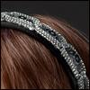 MSD & SD - SSB Headband (458)