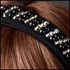 MSD & SD - SBB Headband (459)