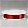 동철사 빨간색 (0.3mm X 30M)