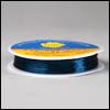 동철사 파란색 (0.3mm X 30M)