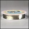 동철사 은색 (0.3mm X 30M)