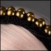 MSD & SD - GSGS Headband (465)