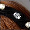 MSD & SD - SBS Headband (473)