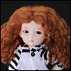 (7) Soo Long Sobazu (Carrot)