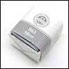 전문가 고체형 수채물감 (863 Silver)
