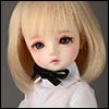 (6-7) SSC Short Wig (Blonde)