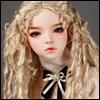 (13-14) Alexandra Wig (Blonde)