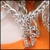 SD & MSD - Free Style Necklace D
