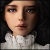 Grace Doll - Inter Somnos : Light Suntan Hee ah - LE 30