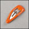 Semo HairPin (Orange)